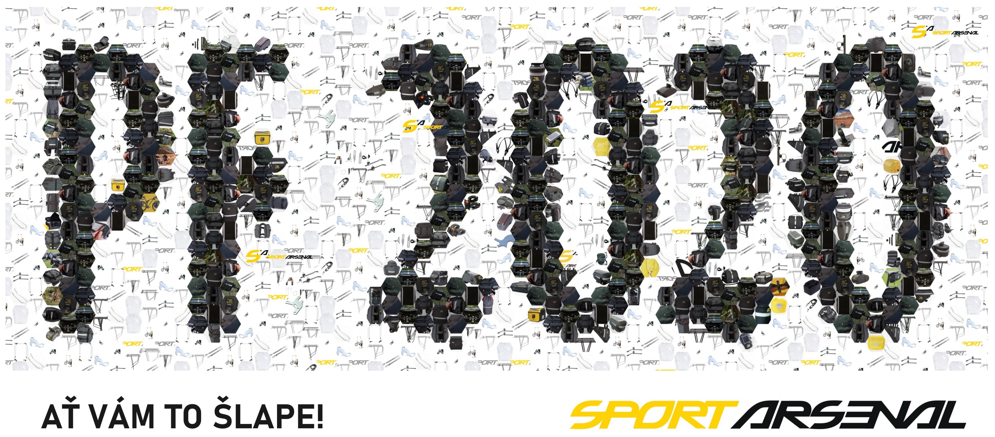 pf_2020_sportarsenal