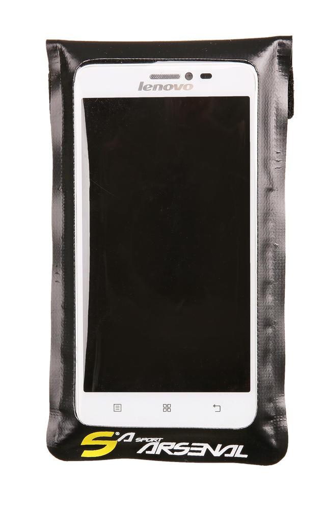Pouzdro na telefon - velké Art. 532 Sport Arsenal