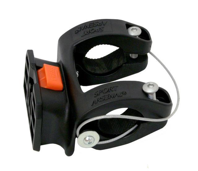 Držák řidítkové brašny QF Art. 183 Sport Arsenal
