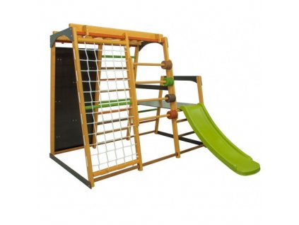 OUTDOOR PLAYGROUND SPORTBABY SREET 2