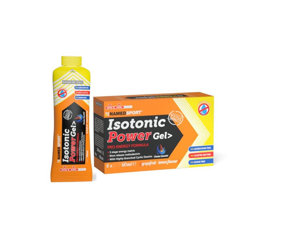 box isotonic grep