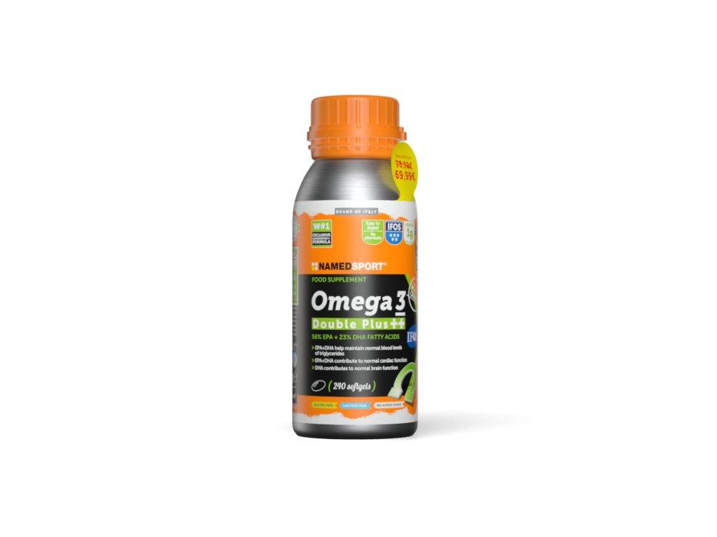 omega3 2021 web 360 rev 0000