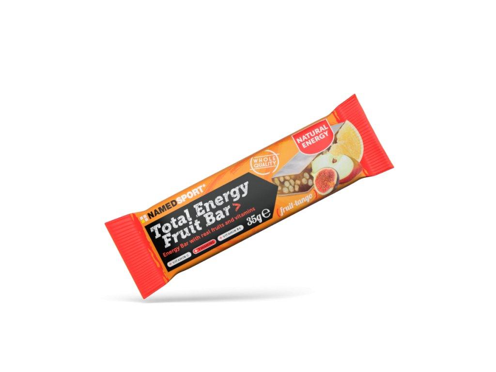 totalenergyfruitbar fruittango rev threesixty0000 4