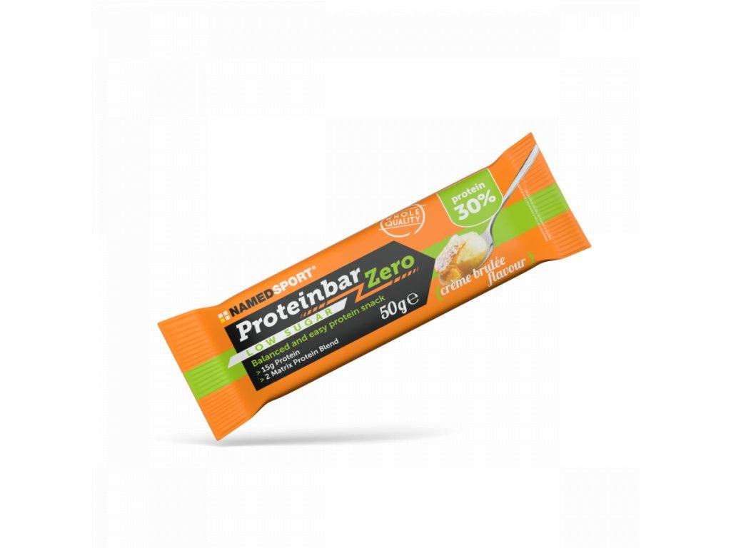 protein zerobar cremebrulee threesixty0000