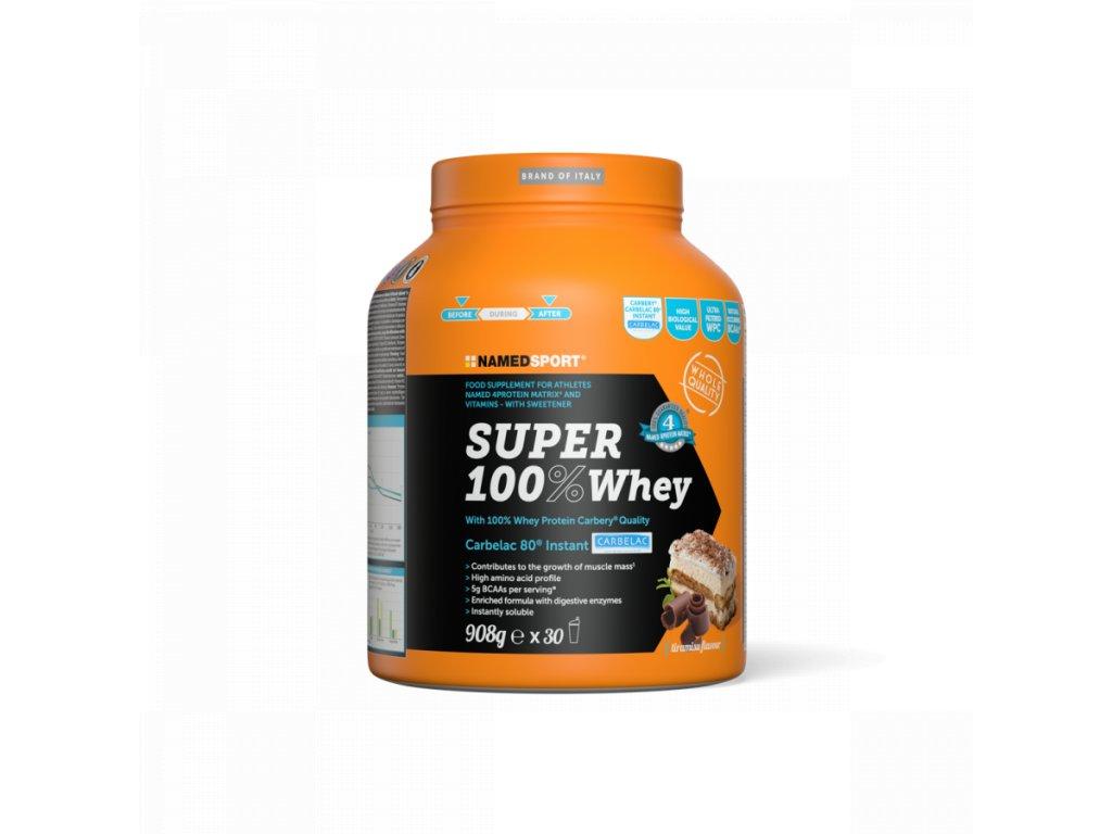super100whey tiramisu threesixty 2019 0000