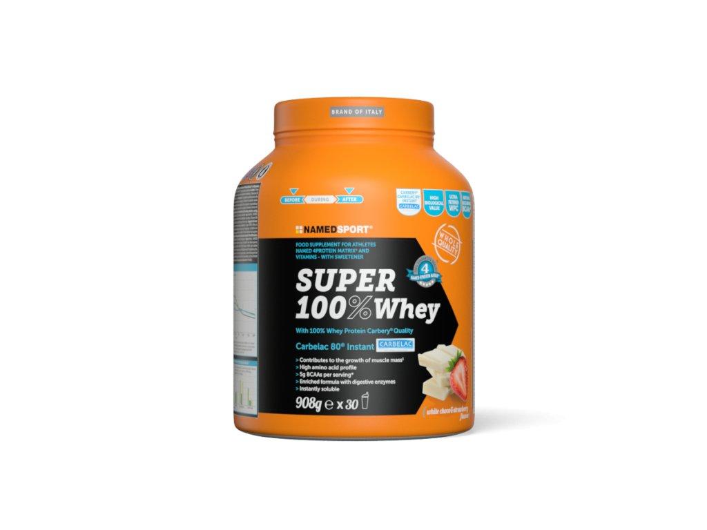 super100whey strawberry threesixty 2019 0000