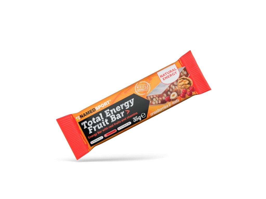 totalenergyfruitbar cranberries rev threesixty0000 4