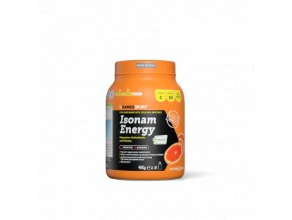 isonam orange threesixty 2019 0000 1