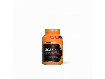 bcaa 411 extreme pro 110 2019 rnd