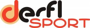 SPORTDERFL