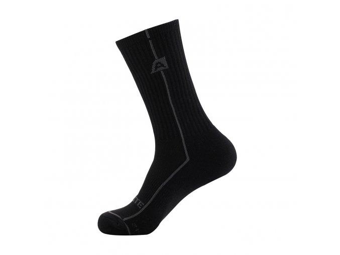 Ponožky Unisex Alpine pro Banff USCL003990