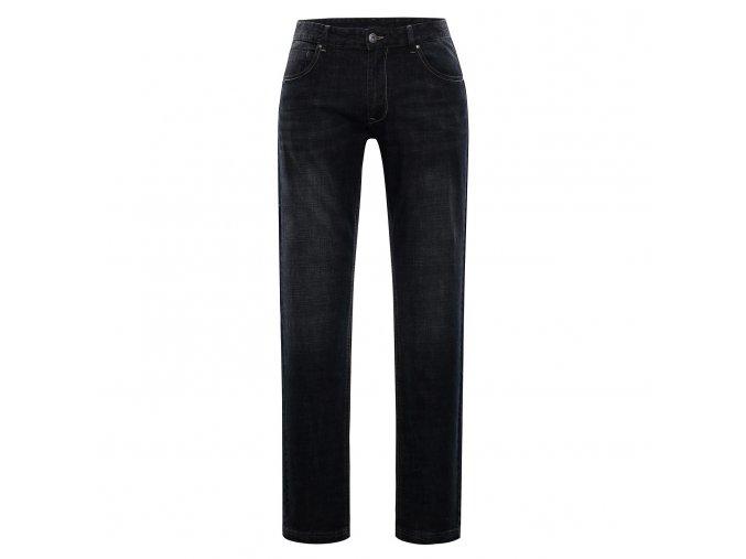 Pánské kalhoty Alpine pro Pamp 2 MPAL244990