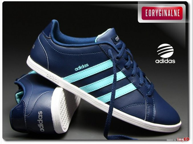 Dámská obuv adidas Coneo QT F99357