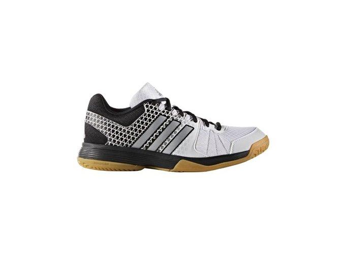 Dámská obuv adidas Ligra 4 w AF5241