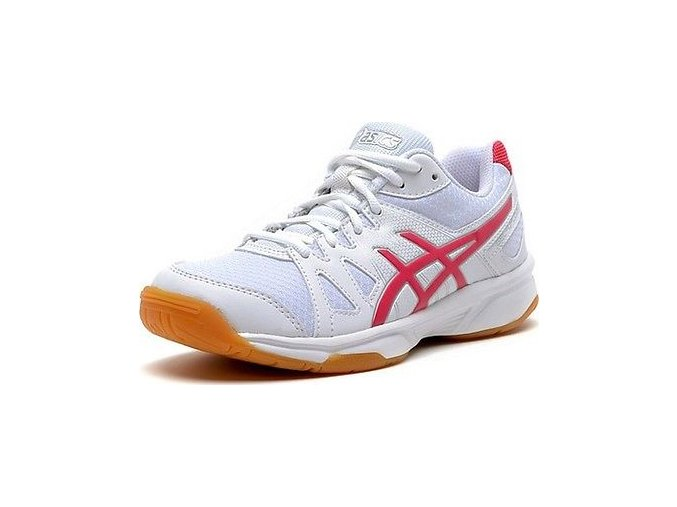 Dámská sálová obuv Asics Gel-Upcourt