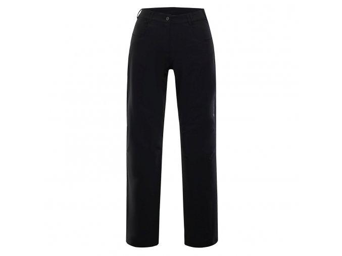 Dámské softshellové kalhoty Alpine pro Omineca lpaj091990
