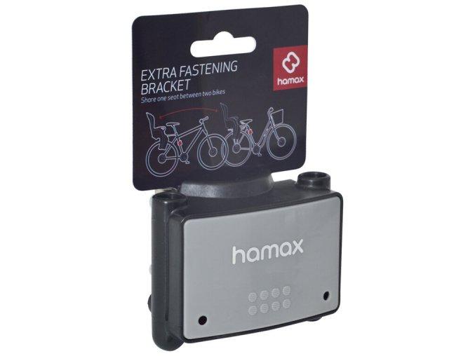 Držák sedaček HAMAX UNI pro všechny modely