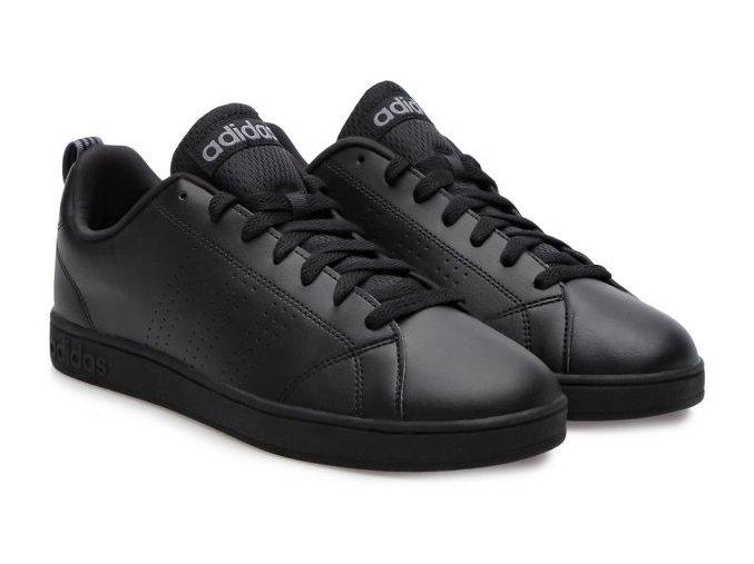 Pánská obuv adidas Advantage Clean F99253
