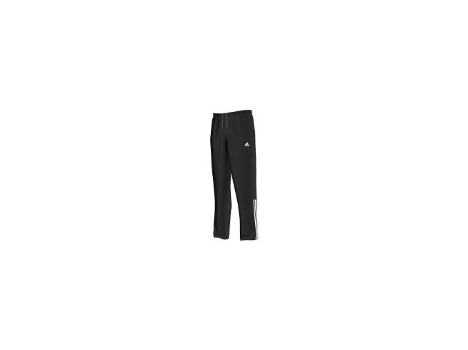 Pánské kalhoty adidas ab6379