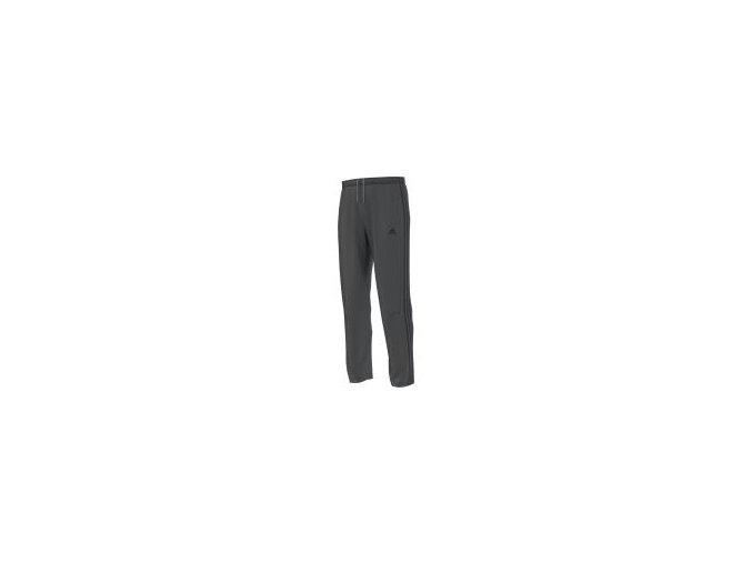 Pánské kalhoty adidas AJ5580 Cool365 pant
