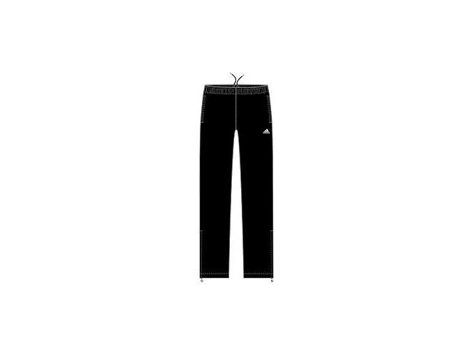 Pánské kalhoty adidas ESS Standford basic