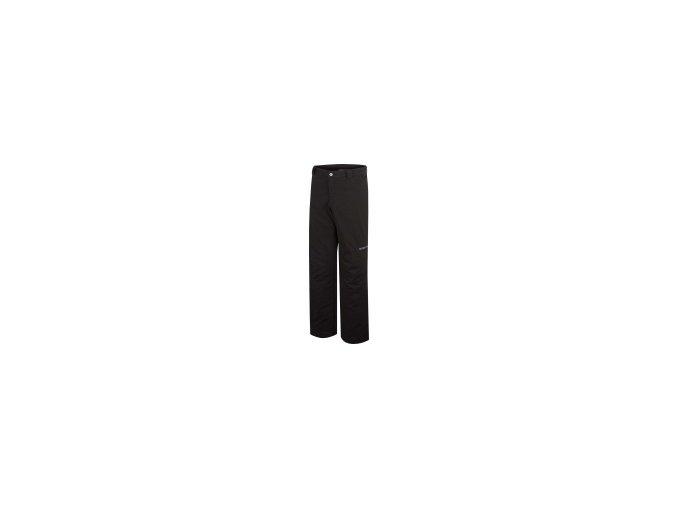 Pánské kalhoty Alpine pro Eton 10017