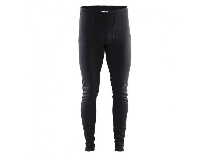 Pánské kalhoty Craft Mix and Match 1904511-9999