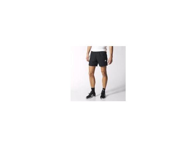 Pánské šortky  adidas S17593