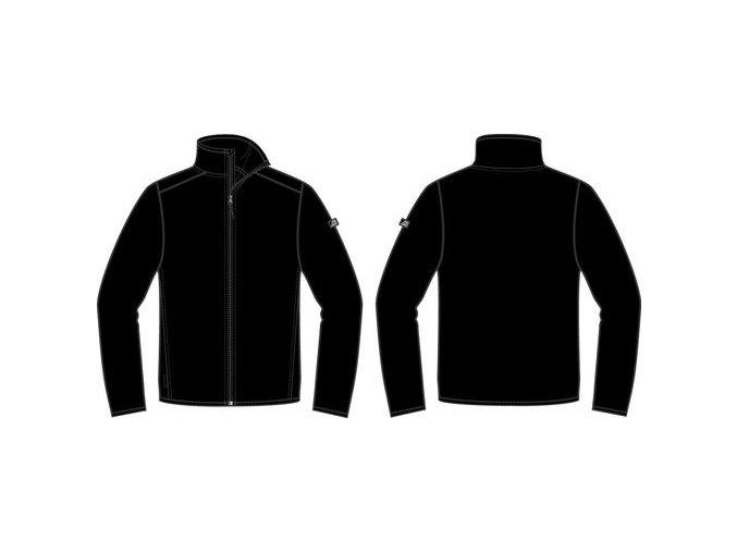 Pánský svetr Alpine pro Filipos 2 MPLH015990
