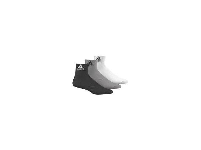 Ponožky adidas AA2322