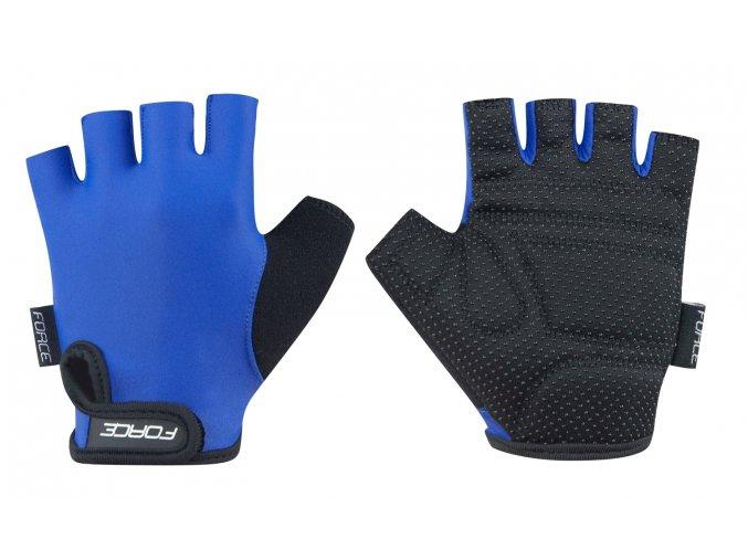 rukavice Force Kid dětské 905322