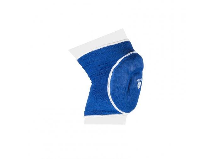 elastický chránič kolen