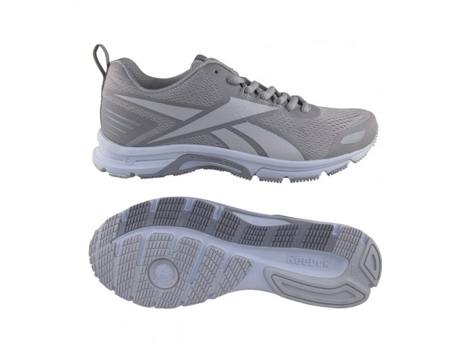 Dámská obuv Reebok Triplehall BD5477