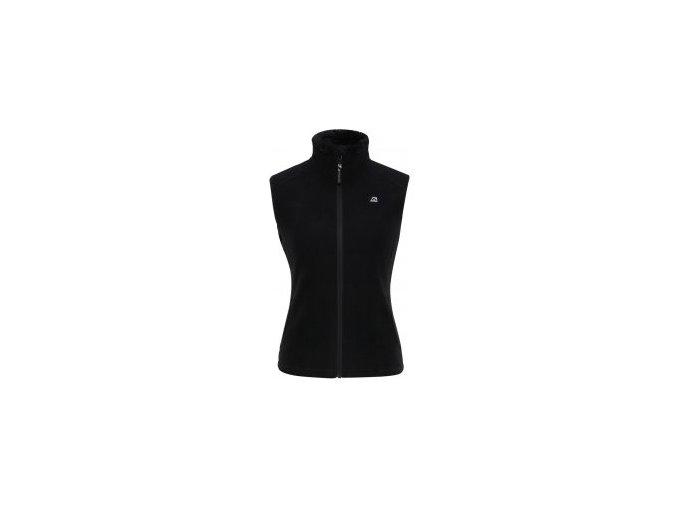 Dámská vesta Alpine pro Elena lveh022990pb
