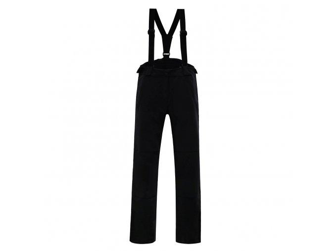 Dámské lyžařské kalhoty  Minnie Lpah088990