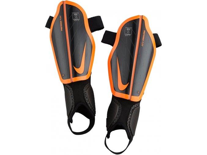 Chránič holení Nike protegga flex  SP0314 013