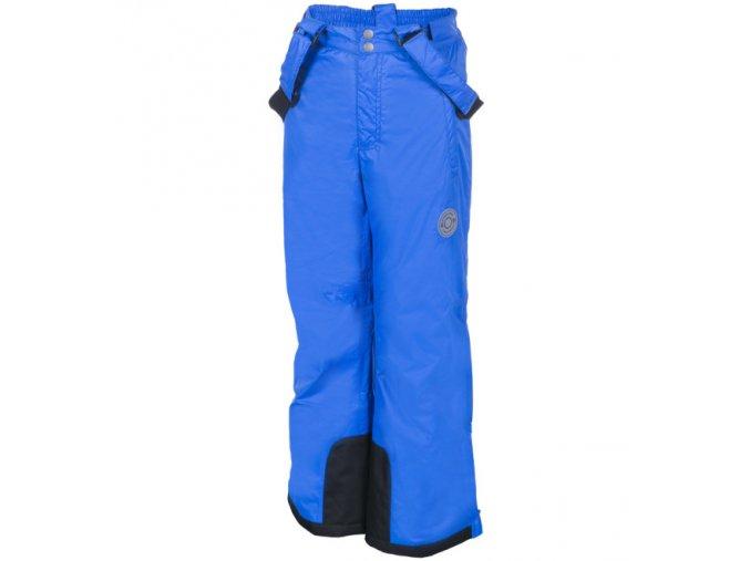 Dětské  lyžařské  kalhoty Alpine pro Sezi Kpaf029653