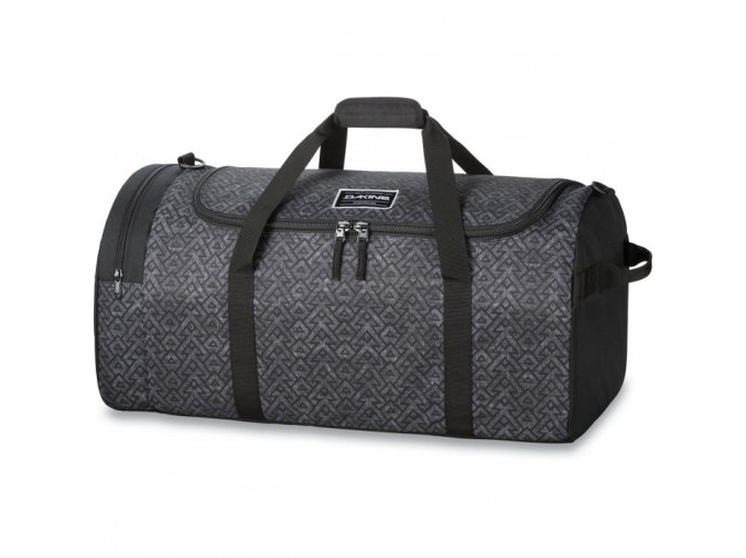 Taška Dakine EQ Bag 51 l stacked
