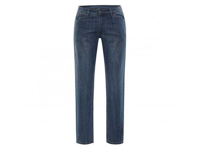 Pánské kalhoty Alpine pro Pamp MPAj175665