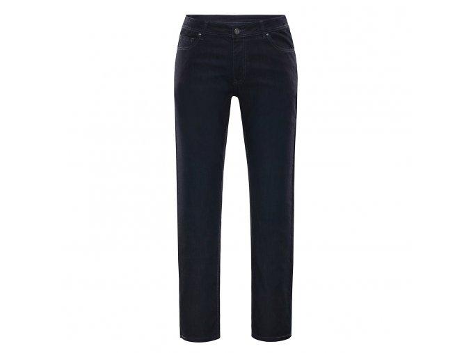 Pánské kalhoty Alpine pro Pamp 2 MPAj183691