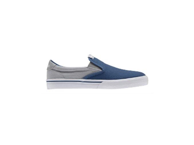 Pánská obuv adidas GVP SO AW3901
