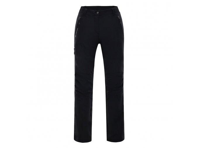 Dámské soft. kalhoty Alpine pro Muria LPAJ132990