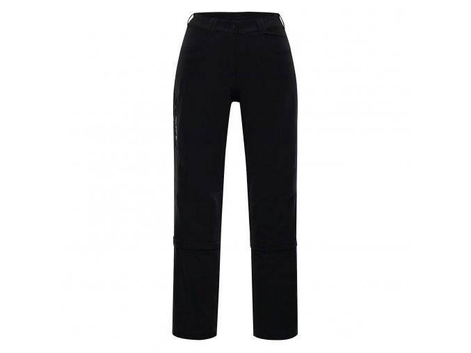 Dámské soft. kalhoty Alpine pro Piza LPAJ093990