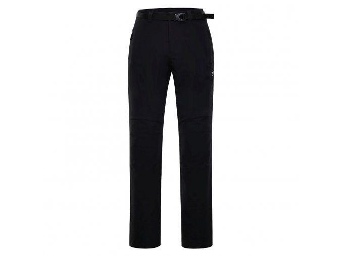 Pánské kalhoty Alpine pro Carb 2 MPAJ149990