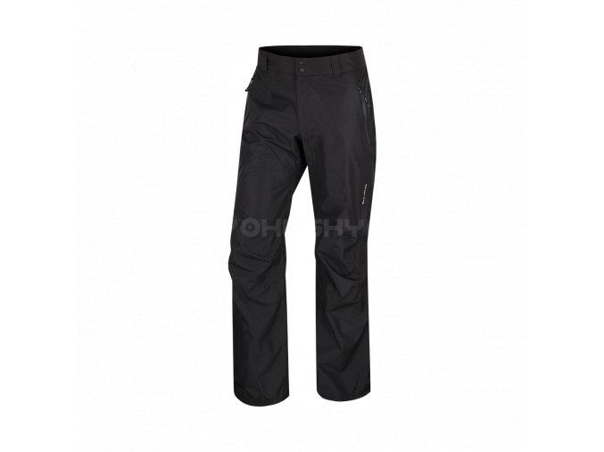 Pánské outdoor kalhoty Husky Lamer M