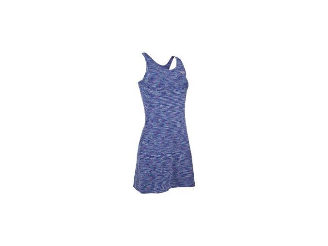 Dámské šaty Kilpi Sonora Turquoise