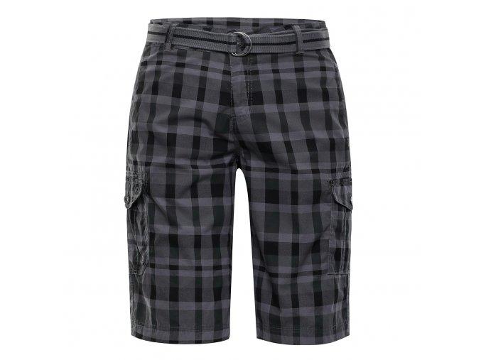 Pánské kalhoty Alpine Pro Rodolf 2 MPAJ178770PA