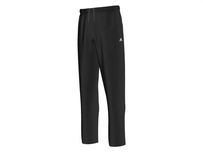 Pánské kalhoty adidas ESS Stanford AA1665