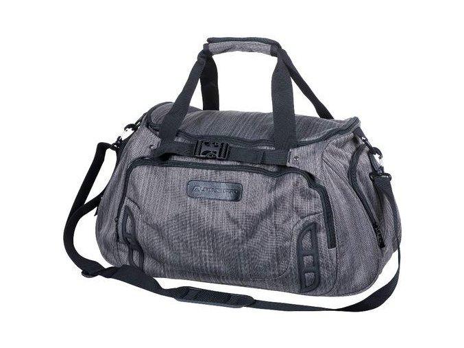 Unisex taška Alpine pro RILLIE UBGK034778