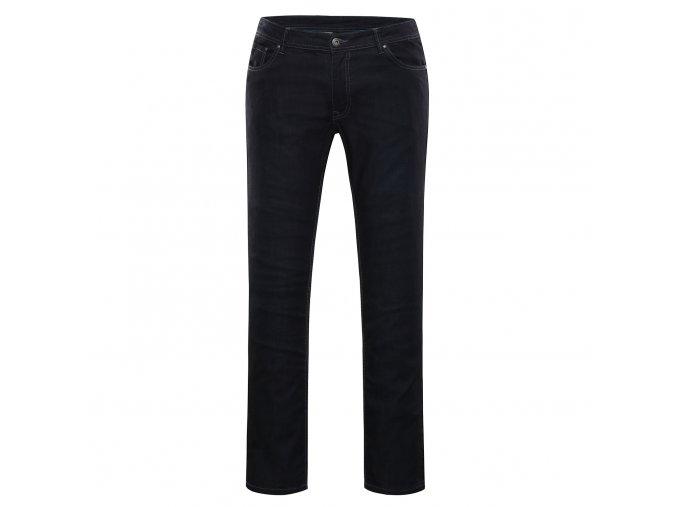 Pánské kalhoty Alpine pro Pamp 2 MPAK183691